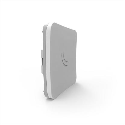 Picture of SXTsq Lite5
