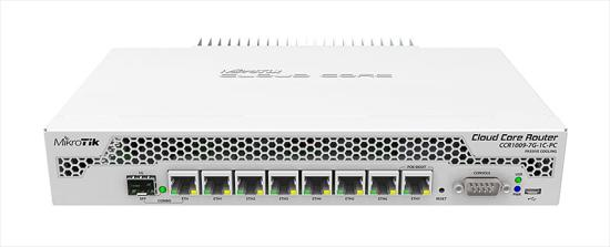 Picture of CCR1009-7G-1C-PC