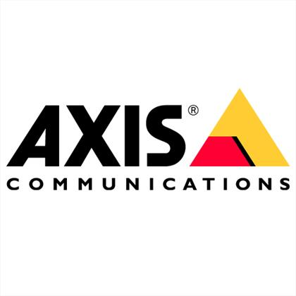 Picture for manufacturer Axis