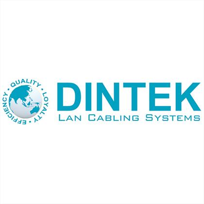 Picture for manufacturer Dintek