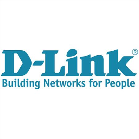 Picture for category D-Link