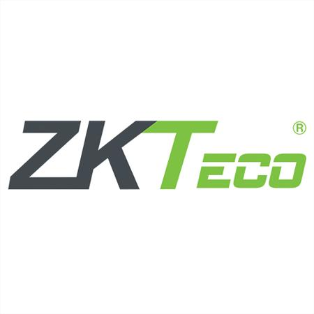 Picture for category ZKTeco Products