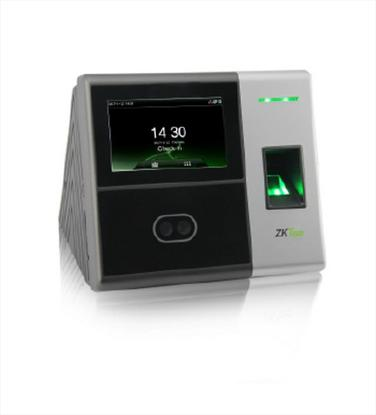 Picture of iFace1000