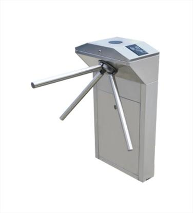 Picture of Tripod Turnstile  TS1000 Series