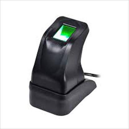 Picture of ZK4500 FIngerprint Reader