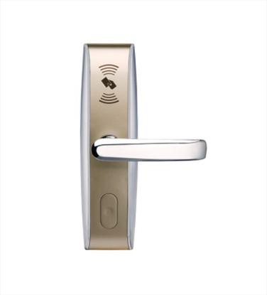 Picture of Hotel Lock LH4000