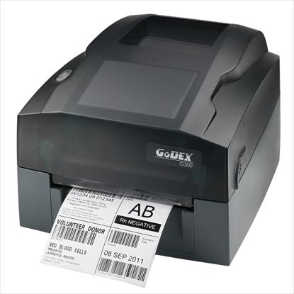 Picture of Godex G300