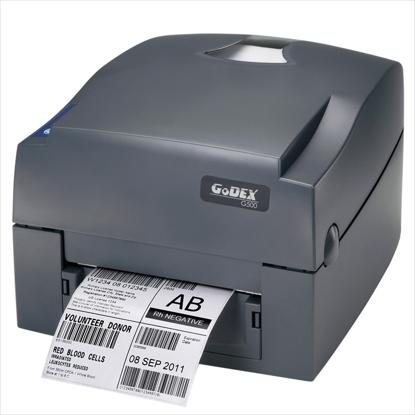 Picture of Godex G500