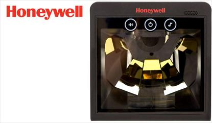 Picture of Honeywell 7820