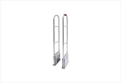 Picture of GOLDEN GATE ANTI THEFT ANTENNA ATA - 510